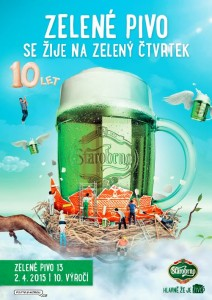 zeleny_ctvrtek